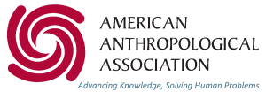 AAA-Logo-stacked-text-knowledge-1200x450