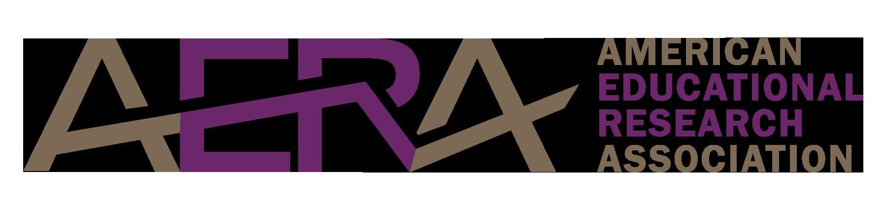 AERA-transparent FULL (new)