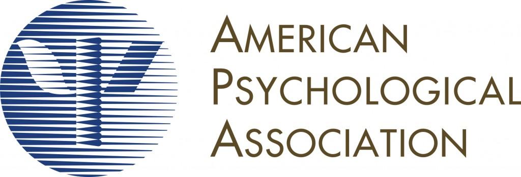 APA-logo2-horizontal