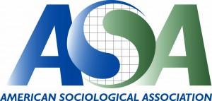 2008_logos