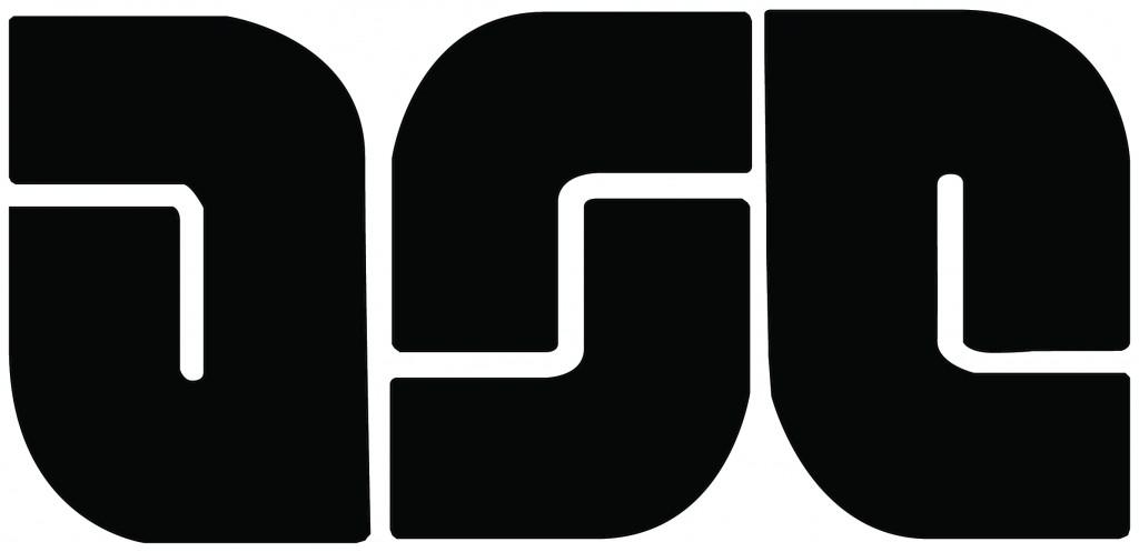 ASC Vector Logo
