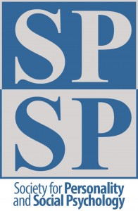 Logo - with text - large (vertical)