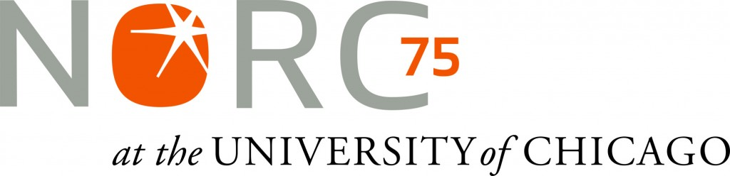 NORC_75_Logo_CMYK