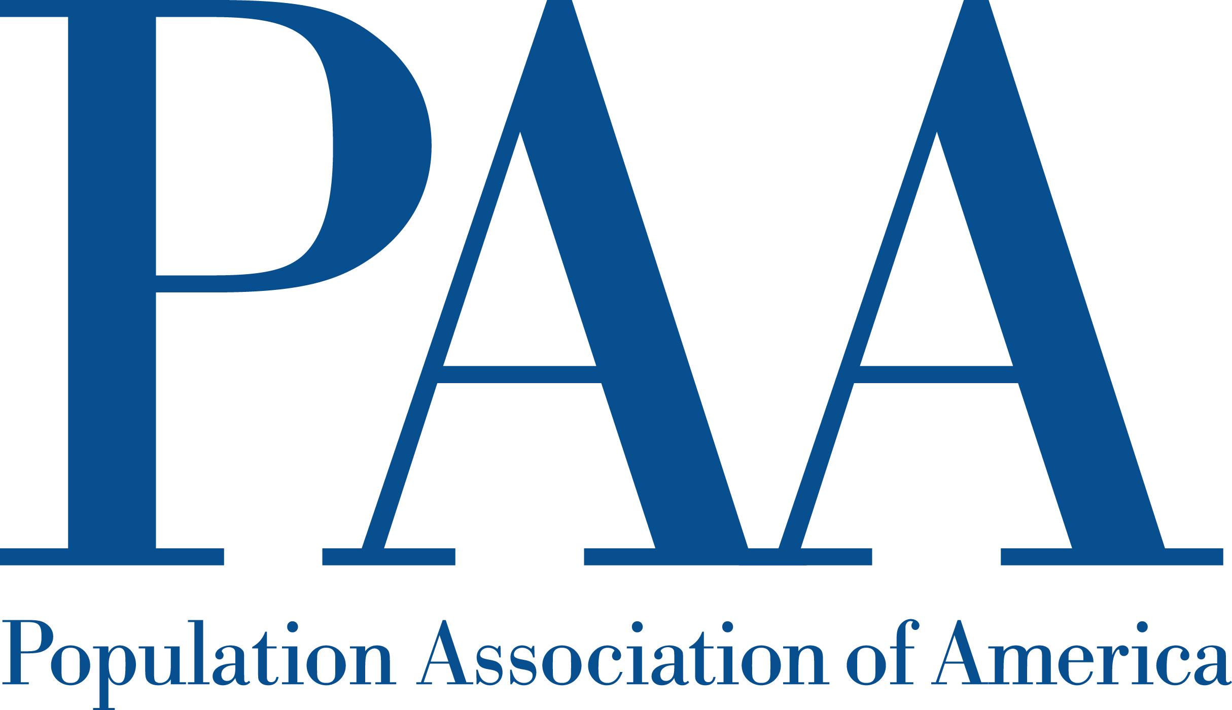 PAA-logo_9inx6in_300dpi_RGB