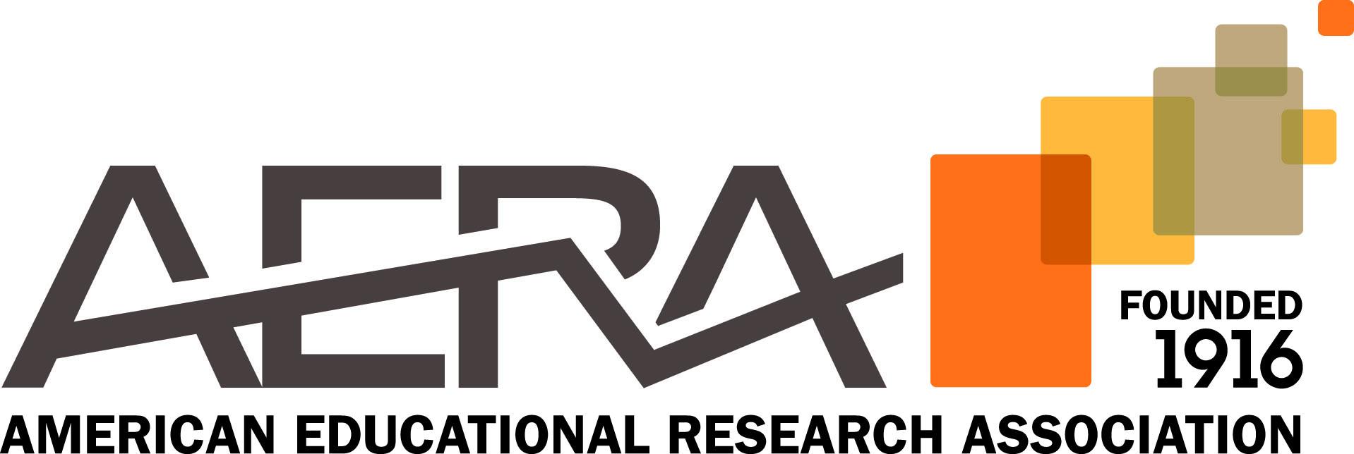 AERA Logo_2017_Final
