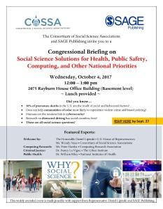 Invitation Oct 4 2017