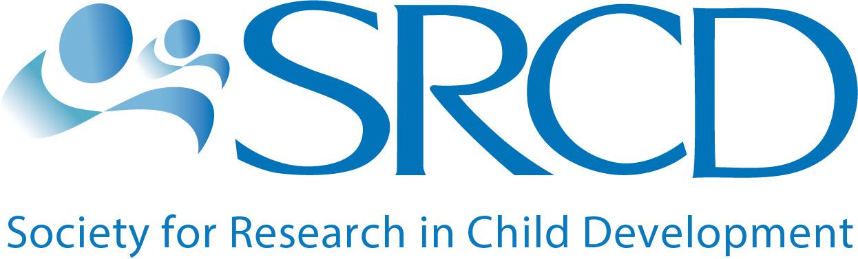 SRCD_Logo_Horz_RGB_300