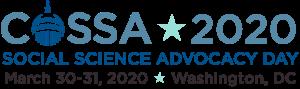 Advocacy Day 2020 Header