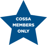 members only star